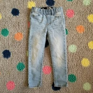 NEW Girls Cotton On Jeans/Jeggings